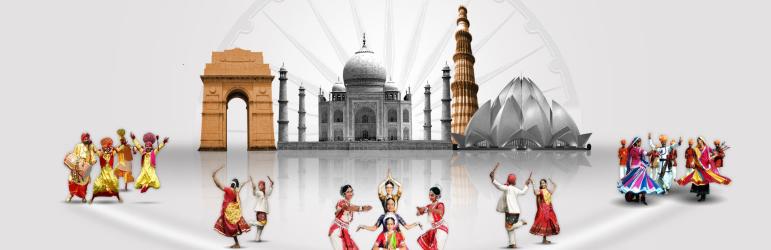 Saniya Holidays Bangalore