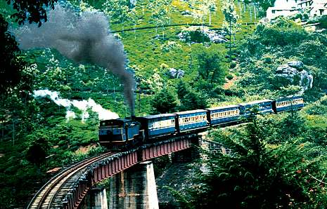 Mysore Ooty Packages From Bangalore Mysore Ooty Car