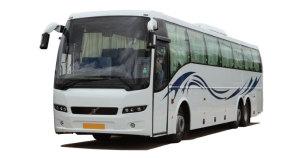 Volvo White