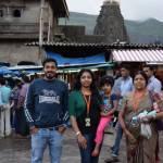 Triyambakeshwar  Temple